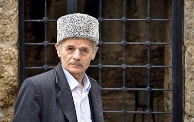 Крымские татары обратились за помощью в Организацию исламского сотрудничества