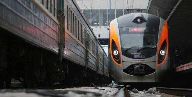 Поезда Hyundai могут вернуться к работе через 3-4 месяца