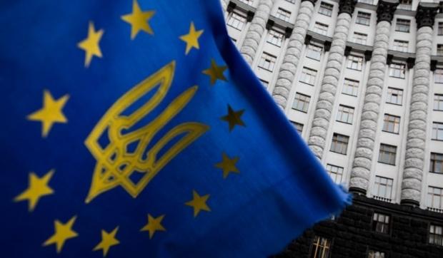 Украина и ЕС готовятся к новым переговорам с Россией / Фото УНИАН