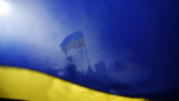 Министры финансов стран G7 обсудили пакет финансовой помощи Украине / Reuters