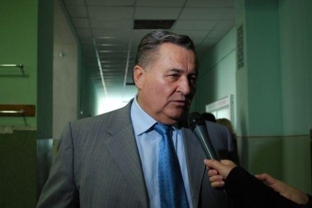 Марчук / volynnews.com