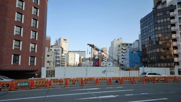 ykanazawa1999 / flickr.com