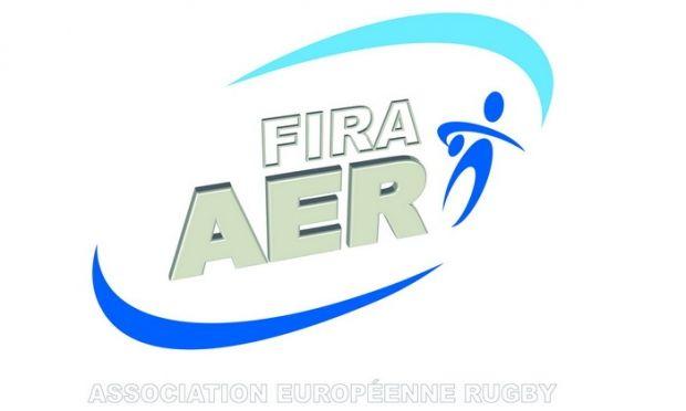 Европейская федерация регби / fira-aer-rugby.com