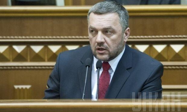 Знайти і повернути викрадені активи – одне з найважливіших завдань для усієї правоохоронної системи України