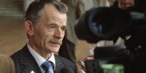 Джемилев: «Крымская самооборона» составляет списки, кого из крымских татар следует «ликвидировать»