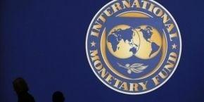 МВФ готовий розглянути питання виділення Україні другого траншу у розмірі $1,7 мільярда – заява
