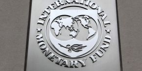 IMF mission to continue talks on third tranche for Ukraine