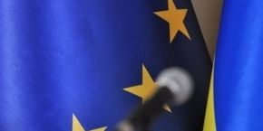 European Union calls for implementation of Geneva agreements