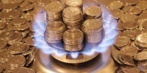 ЄС може позичити Україні 790 млн євро для оплати російського газу - WSJ