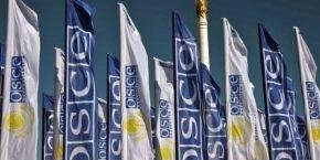 Президент ПА ОБСЕ призвал Россию закрыть границу с Украиной