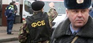 Шпигуни, розвідники і найманці: радянський КДБ нікуди не зник - The Guardian