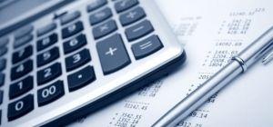 Баланс тижня: МВФ залишається, США виділяють $2 млрд, а гривня продовжує падати