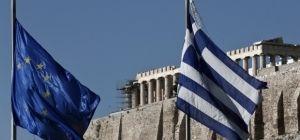 Греція після виборів: зближення з Росією vs компроміс з ЄС