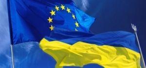 Украинский интерес. Шаг к Европе, заокеанские аплодисменты и нарастающее газовое давление