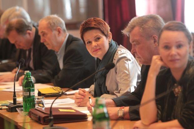 Сейчас Минюсту поручено разработать изменения к постановлению КМУ