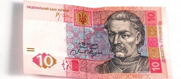 Фонд гарантирования вкладов сократился почти на полмиллиарда гривень / Фото УНИАН