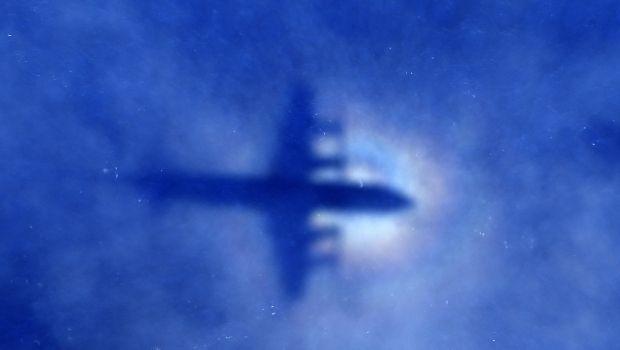 Поиски пропавшего Boeing MH370 остановили спустя практически три года