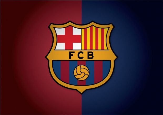 Барселона / fcbarcelona.com/