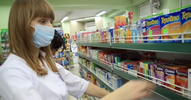 Украина увеличила производство лекарств / Фото УНИАН