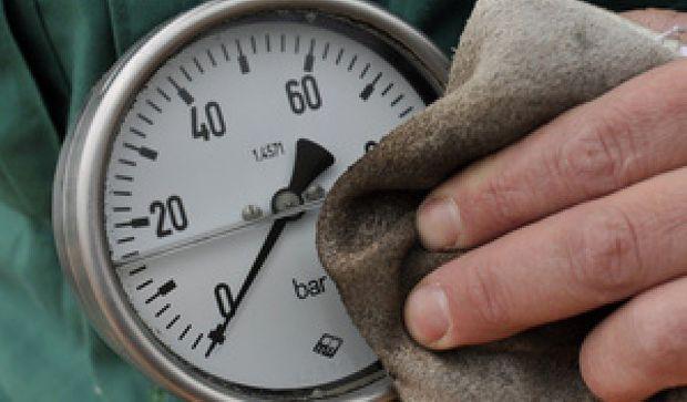 ЕС готовится дать отпор российской газовой агрессии / finance.bigmir.net