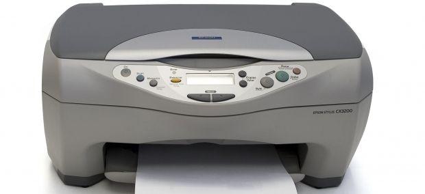 Трехмерная печать будет применяться не только в промышленности / ru.wikipedia.org