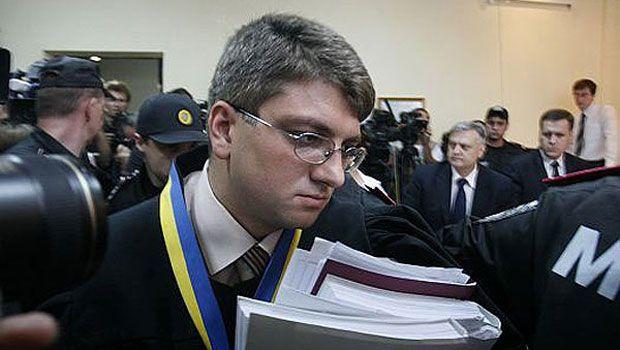 Киреев / ТСН