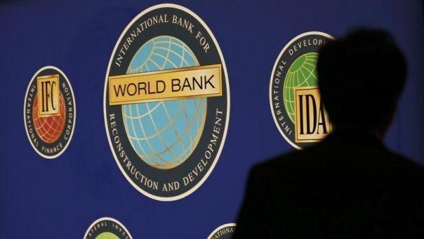 Совет Всемирного банка одобрил пакет финпомощи Украине в $1,48 млрд / REUTERS