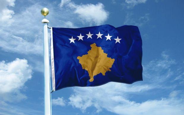 Украънськы миротворці відправляються в Косово / www.epochtimes.com.ua