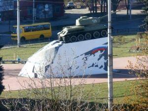 Фото: Чернігівщина: події і коментарі