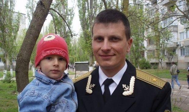 Станіслава Карачевського було вбито з автомата