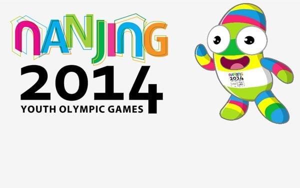 ЮОИ-2014 / nanjing2014.org