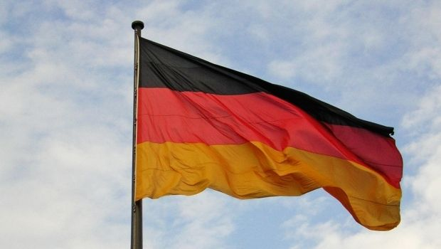 Germany's parliament has voted overwhelmingly to join the 60-nation combat mission against IS / Photo from adelante.biz.ua