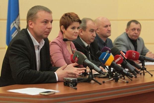 Київскькі перевізники піднімають ціни на проїзд у