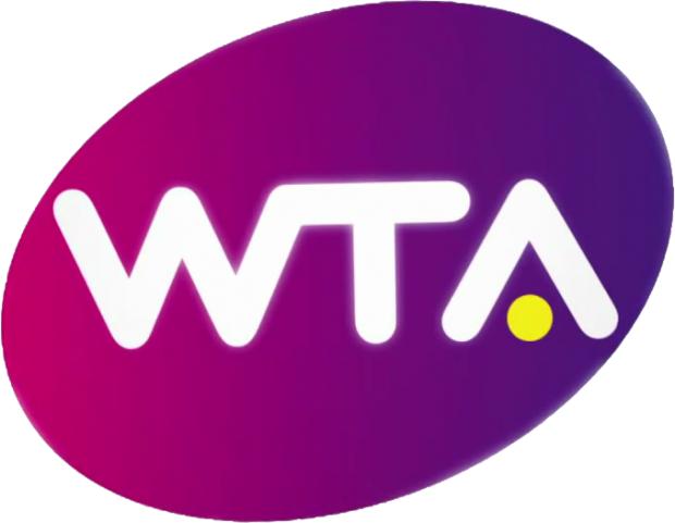 Женская теннисная асссоциация / wtatennis.com