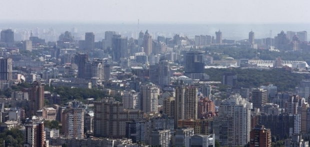 мешканці столиці, як ніхто, заслужили право самим управляти своїм містом