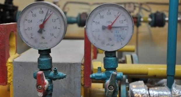 «Нафтогаз» в мае планирует импортировать из Польши 126 млн кубов  газа