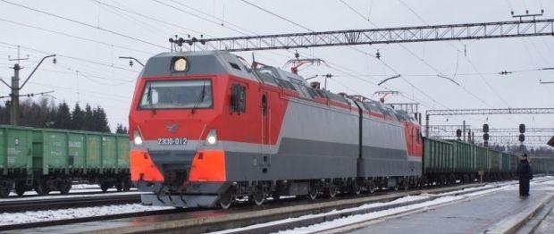 Железнодорожники проводят рейдовые проверки / УЗ