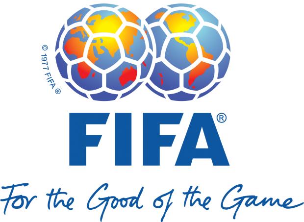 ФИФА / fifa.com