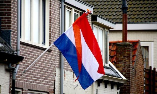 Нидерланды / elligo.ru