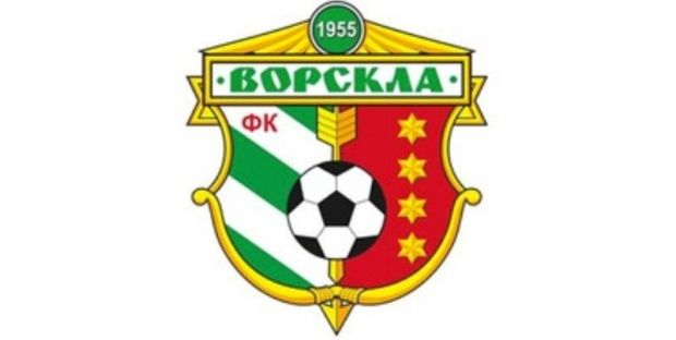 Ворскла / vorskla.com.ua