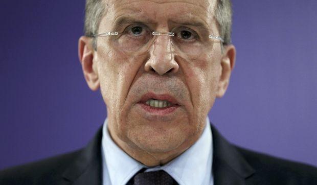 Путин хочет объяснить интервенцию нестабильностью в стране, - СНБО - Цензор.НЕТ 4478