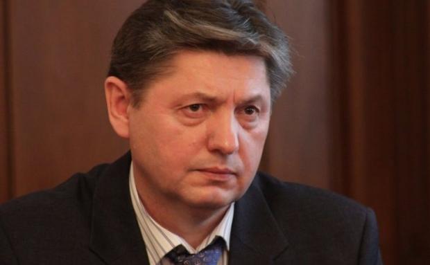 Олександр Петрулевич