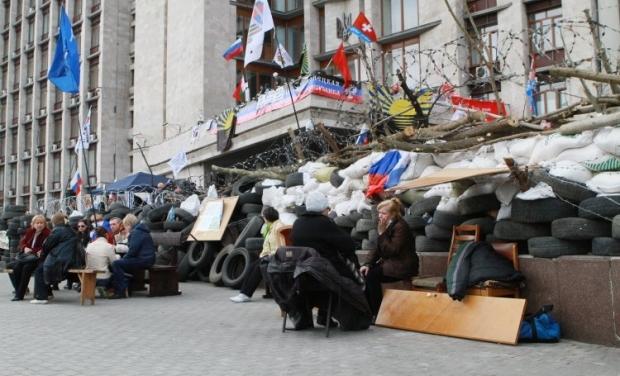 Президент США висловив вдячність уряду України