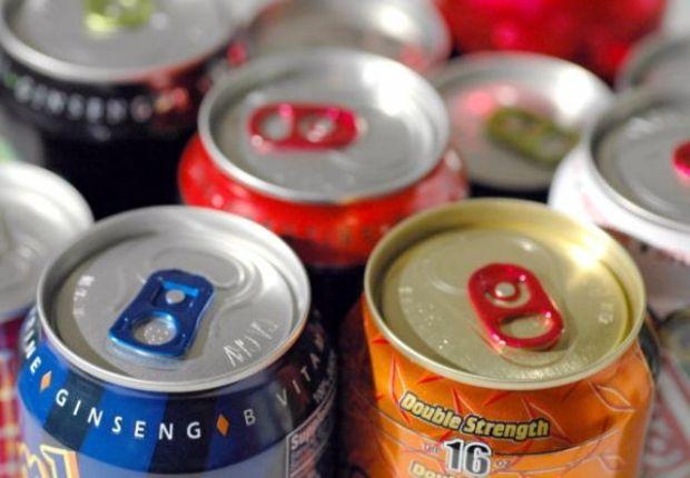 Чем опасна смесь алкоголя скофеином