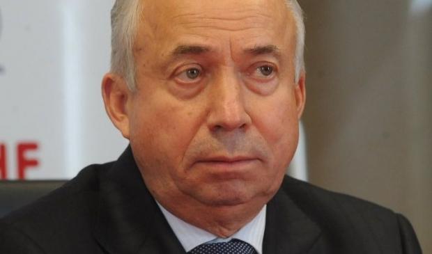 В Донецке возобновляются выплаты пенсионерам – мэр / Фото УНИАН