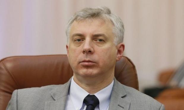 Квіт анонсував реформу ПТУ / Фото УНІАН