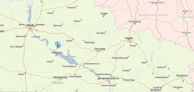 maps.yandex.ua/