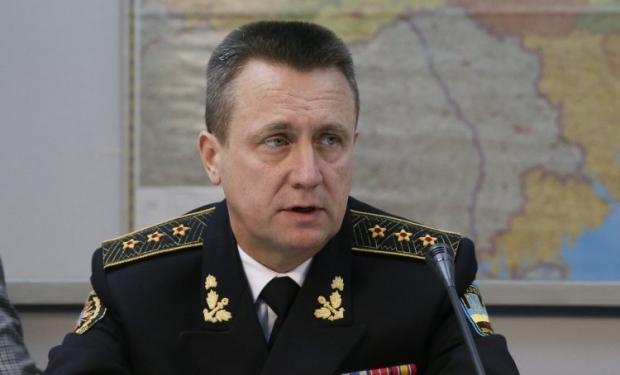 Кабаненко считает, что апогей конфликта еще не настал