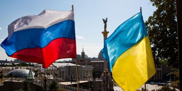 Ukraine sends note to MFA of RF on implementation of Geneva agreements / telegraf.com.ua