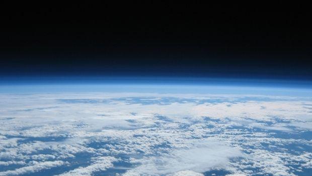 проекта коммерческого освоения космоса / wikimedia.org